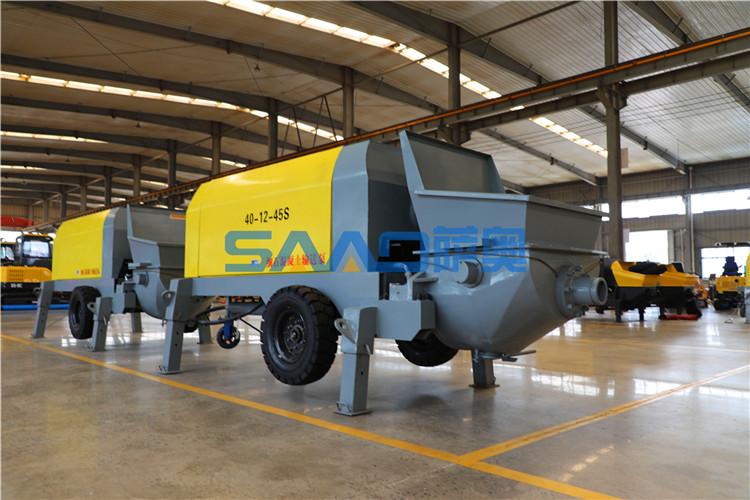 萨奥浇筑泵二次机构 (2).JPG