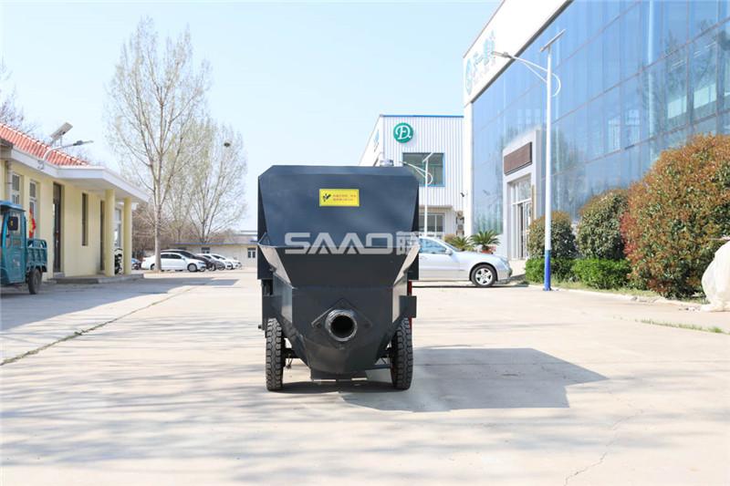 萨奥机械浇筑泵 (5).jpg