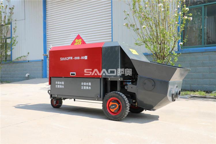 混凝土输送泵 (4).jpg